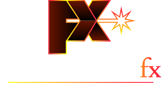 Pyrotecnico FX - Amplifying Entertainment since 1889